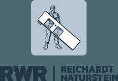 Kaminstudio S.K.Ö. - Partner RWR Reichardt Naturstein