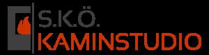 Kaminstudio S.K.Ö. - Logo